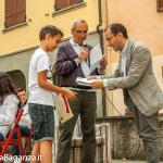 premio-la-quara-junior-489-borgo-val-di-taro
