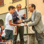 premio-la-quara-junior-490-borgo-val-di-taro