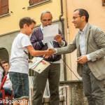 premio-la-quara-junior-491-borgo-val-di-taro