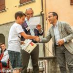 premio-la-quara-junior-492-borgo-val-di-taro