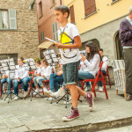 premio-la-quara-junior-493-borgo-val-di-taro
