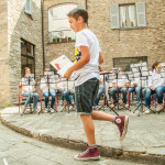 premio-la-quara-junior-494-borgo-val-di-taro