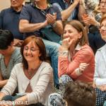 premio-la-quara-junior-495-borgo-val-di-taro
