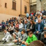 premio-la-quara-junior-496-borgo-val-di-taro