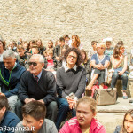 premio-la-quara-junior-497-borgo-val-di-taro