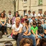 premio-la-quara-junior-498-borgo-val-di-taro