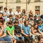 premio-la-quara-junior-499-borgo-val-di-taro