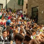 premio-la-quara-junior-501-borgo-val-di-taro