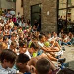 premio-la-quara-junior-502-borgo-val-di-taro
