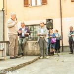 premio-la-quara-junior-514-borgo-val-di-taro