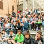 premio-la-quara-junior-516-borgo-val-di-taro