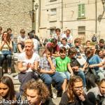 premio-la-quara-junior-517-borgo-val-di-taro