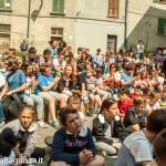 premio-la-quara-junior-518-borgo-val-di-taro