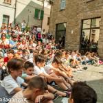 premio-la-quara-junior-519-borgo-val-di-taro