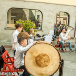 premio-la-quara-junior-521-borgo-val-di-taro