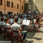 premio-la-quara-junior-523-borgo-val-di-taro