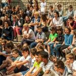 premio-la-quara-junior-529-borgo-val-di-taro