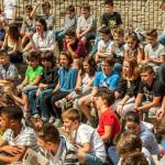 premio-la-quara-junior-530-borgo-val-di-taro
