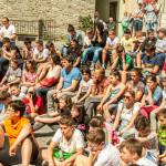 premio-la-quara-junior-532-borgo-val-di-taro
