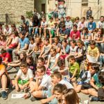 premio-la-quara-junior-533-borgo-val-di-taro