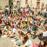 premio-la-quara-junior-535-borgo-val-di-taro
