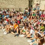 premio-la-quara-junior-536-borgo-val-di-taro