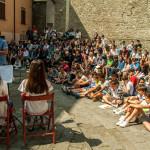 premio-la-quara-junior-538-borgo-val-di-taro