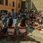 premio-la-quara-junior-539-borgo-val-di-taro
