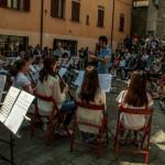 premio-la-quara-junior-540-borgo-val-di-taro