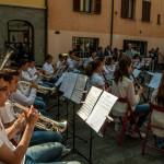 premio-la-quara-junior-541-borgo-val-di-taro