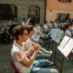 premio-la-quara-junior-542-borgo-val-di-taro