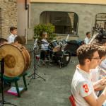 premio-la-quara-junior-543-borgo-val-di-taro