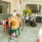 premio-la-quara-junior-544-borgo-val-di-taro