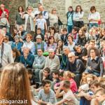 premio-la-quara-junior-546-borgo-val-di-taro
