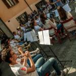 premio-la-quara-junior-548-borgo-val-di-taro