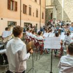 premio-la-quara-junior-550-borgo-val-di-taro