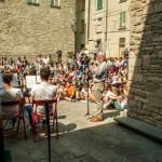 premio-la-quara-junior-554-borgo-val-di-taro