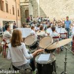 premio-la-quara-junior-556-borgo-val-di-taro