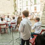 premio-la-quara-junior-558-borgo-val-di-taro