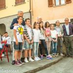premio-la-quara-junior-559-borgo-val-di-taro