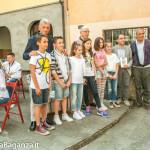 premio-la-quara-junior-560-borgo-val-di-taro