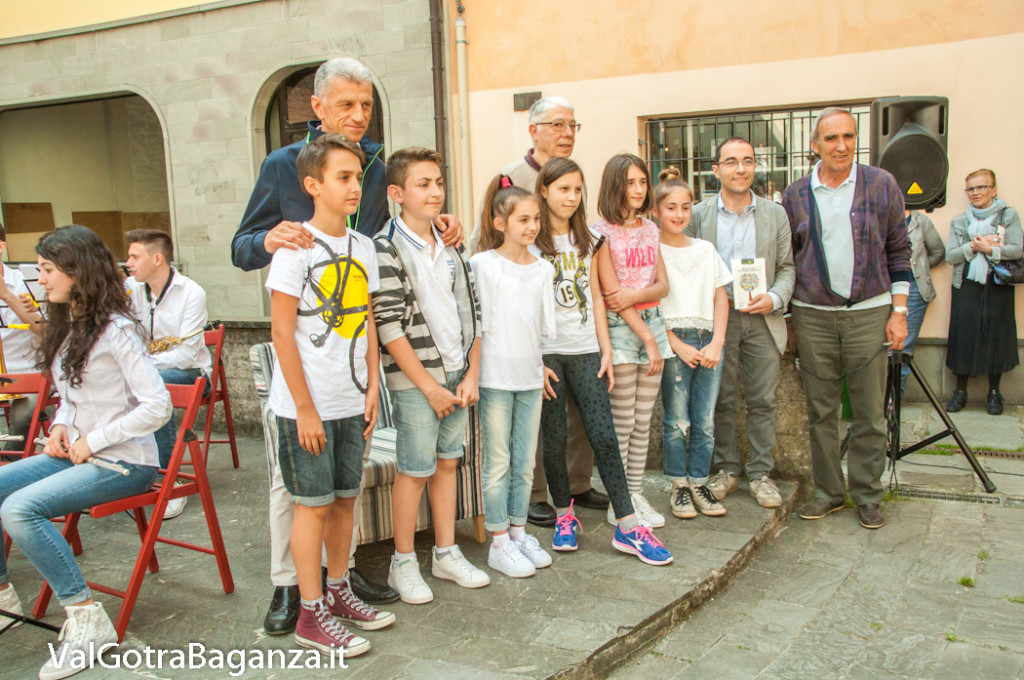 premio-la-quara-junior-561-borgo-val-di-taro