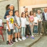 premio-la-quara-junior-562-borgo-val-di-taro