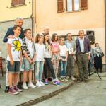 premio-la-quara-junior-563-borgo-val-di-taro