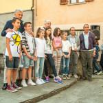 premio-la-quara-junior-564-borgo-val-di-taro