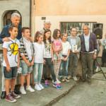 premio-la-quara-junior-565-borgo-val-di-taro
