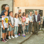 premio-la-quara-junior-566-borgo-val-di-taro