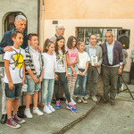 premio-la-quara-junior-567-borgo-val-di-taro
