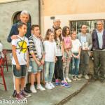 premio-la-quara-junior-568-borgo-val-di-taro