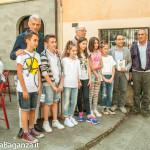 premio-la-quara-junior-569-borgo-val-di-taro